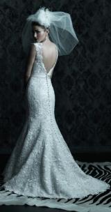 Melany Bride