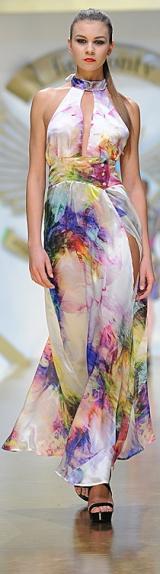 Rochii de Seara / Ocazie Couture