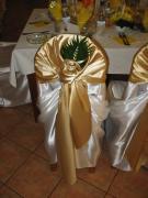 Aranjamente nunti ZI de VIS