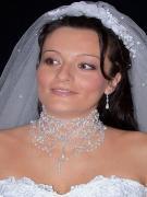 Verighete / Inele logodna / Bijuterii LUCYBELLA NET SRL