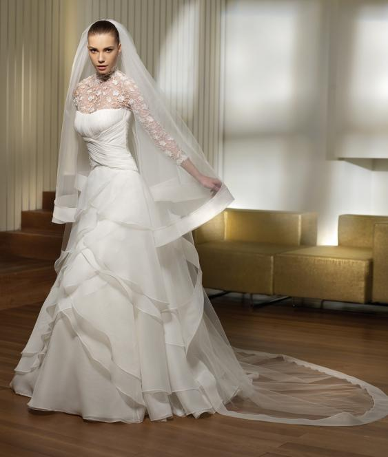 Chelsea Clinton Wedding Gown: Sposa Dell' Amore, Wedding Dresses Pictures, Bridal