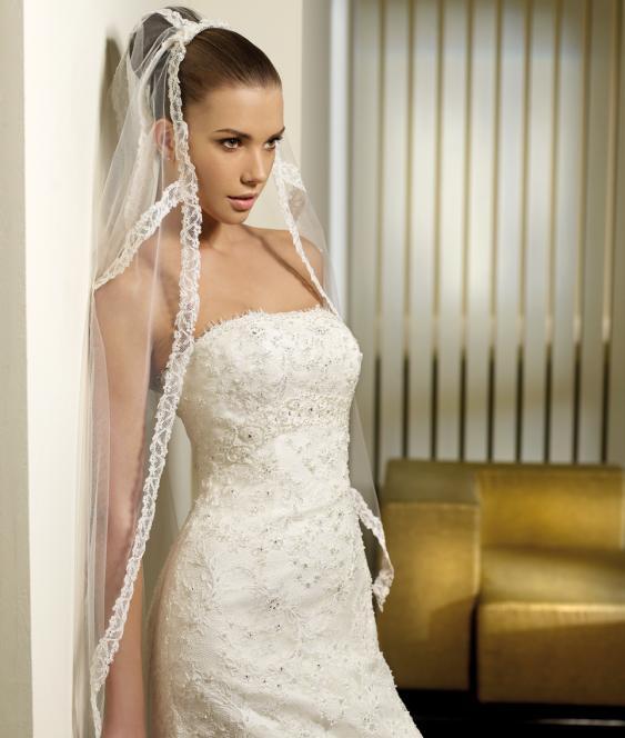 Свадебные платья в алматы напрокат
