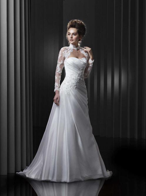 Exclusive Bride Salon Rochii De Mireasa Pitesti Magazine Rochii