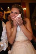 Porumbei nunta Agentia Allegro