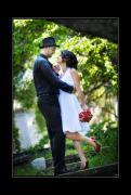 Agentii nunta Agentia Allegro