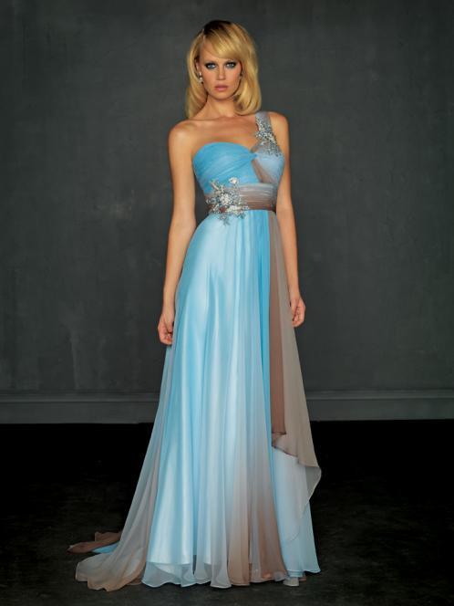 rochii elegante cu motive traditionale