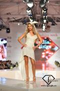 Rochii de mireasa Couture Claudia Rawlings - Suceava
