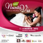 Expo Nunta de Vis