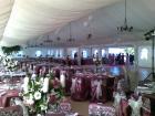 Corturi nunta LaraEvents Concept