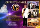 Orchestra Angel