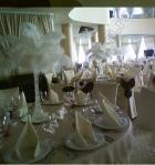 Decoratiuni nunti CORTURI PENTRU EVENIMENTE