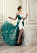 Tinute ocazie / Rochii seara FashionPower