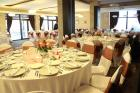 Restaurante Pensiunea Sara