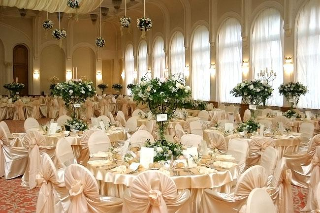 Agentia casa cochet decorazioni matrimonio decorazioni - Decorazioni per matrimonio ...