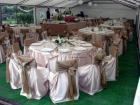 Aranjamente nunti Agentia Wedding Land