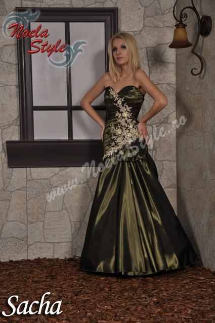 jumatate din detaliind informatii pentru Noela Style   Rochii de Seara Timisoara   Magazine Rochii Seara ...