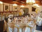 Aranjamente nunti Agentia Simonne