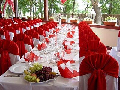 Dream Weddings, Decorazioni matrimonio, Decorazioni palloncini ...