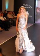 Bucharest Fashion Week 2007-2008