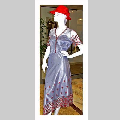 rochii elegante scurte pentru grasute
