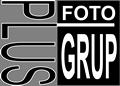 grafi / Servicii Plus Foto Grup