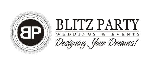 blitzparty 1 agentii organizare nunti