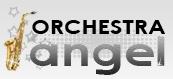 DJ / Sonorizare Orchestra Angel