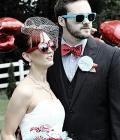 accesorii_nunta-2