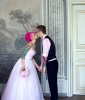 tendinte-nunti-2014-3