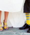 tendinte-nunti-2014-5