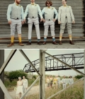 tendinte-nunti-2014-6