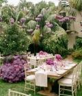 aranjamente-florale-nunta-aranjamente-de-masa-nunta-1