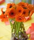 aranjamente-florale-nunta-aranjamente-de-masa-nunta-11