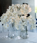 aranjamente-florale-nunta-aranjamente-de-masa-nunta-12