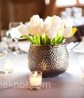 aranjamente-florale-nunta-aranjamente-de-masa-nunta-13