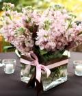 aranjamente-florale-nunta-aranjamente-de-masa-nunta-14