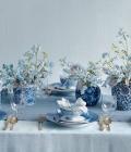 aranjamente-florale-nunta-aranjamente-de-masa-nunta-15