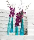 aranjamente-florale-nunta-aranjamente-de-masa-nunta-2