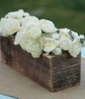 aranjamente-florale-nunta-aranjamente-de-masa-nunta-3
