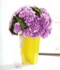 aranjamente-florale-nunta-aranjamente-de-masa-nunta-4