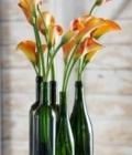 aranjamente-florale-nunta-aranjamente-de-masa-nunta-7