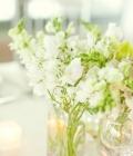 aranjamente-florale-nunta-aranjamente-de-masa-nunta-8