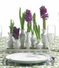 aranjamente-florale-nunta-aranjamente-de-masa-nunta-9