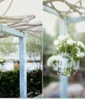 aranjamente-florale-nunta-aranjamente-agatatoare-suspendate-jpg-1