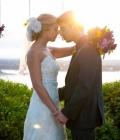 aranjamente-florale-nunta-aranjamente-agatatoare-suspendate-jpg-10