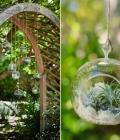 aranjamente-florale-nunta-aranjamente-agatatoare-suspendate-jpg-11