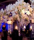 aranjamente-florale-nunta-aranjamente-agatatoare-suspendate-jpg-12