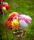 aranjamente-florale-nunta-aranjamente-agatatoare-suspendate-jpg-13