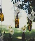 aranjamente-florale-nunta-aranjamente-agatatoare-suspendate-jpg-15