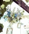 aranjamente-florale-nunta-aranjamente-agatatoare-suspendate-jpg-16